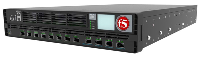 F5 Networks BIG-IP i15000 Series | AppDeliveryWorks com