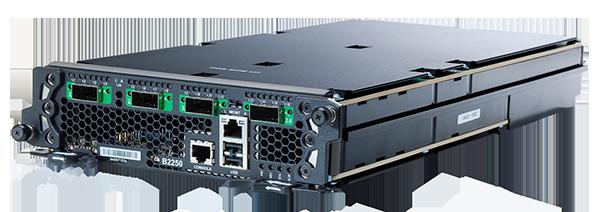 F5 Networks VIPRION 2400 | AppDeliveryWorks com