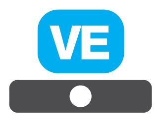 F5 Networks BIG-IP Virtual Editions   AppDeliveryWorks com