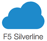Silverline DDoS Protection