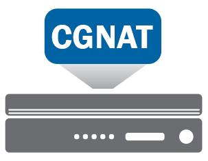 F5 Networks BIG-IP Carrier-Grade NAT   AppDeliveryWorks com