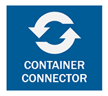 Container Connector